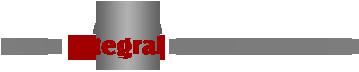 Integral - dystrybutor urządzeń do magnetoterapii